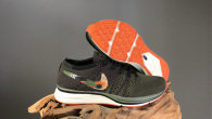 Nike Flyknit Trainer Shoes (5)