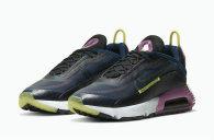 Nike Air Max 2090 Women Shoes (13)