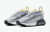 Nike Air Max 2090 Women Shoes (12)