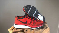 Nike Flyknit Trainer Shoes (3)