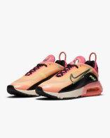 Nike Air Max 2090 Women Shoes (21)