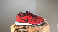 Nike Flyknit Trainer Women Shoes (3)