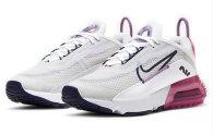 Nike Air Max 2090 Women Shoes (20)