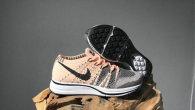 Nike Flyknit Trainer Women Shoes (12)