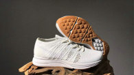 Nike Flyknit Trainer Shoes (10)