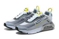 Nike Air Max 2090 Shoes (7)