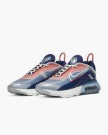 Nike Air Max 2090 Shoes (21)