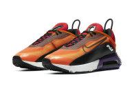 Nike Air Max 2090 Shoes (22)
