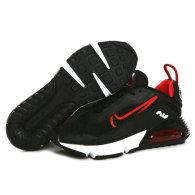 Nike Air Max 2090 Shoes (20)