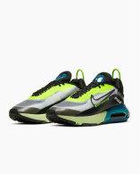 Nike Air Max 2090 Shoes (17)