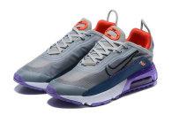 Nike Air Max 2090 Shoes (18)