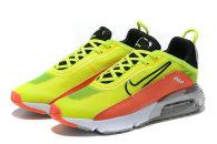 Nike Air Max 2090 Shoes (19)