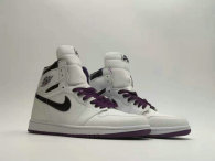 Perfect Air Jordan 1 GS Shoes (37)