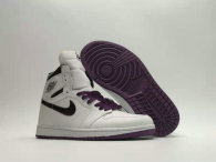 Perfect Air Jordan 1 Shoes (35)