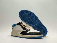 Perfect Air Jordan 1 Shoes (33)