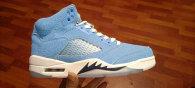 Air Jordan 5 shoes AAA (77)