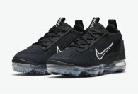 Nike Air VaporMax 2021 Flyknit Shoes (4)