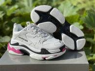 Balenciaga Triple-S Sneakers (15)