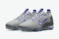 Nike Air VaporMax 2021 Flyknit Shoes (11)