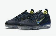 Nike Air VaporMax 2021 Flyknit Shoes (10)