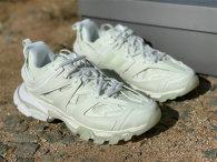 Balenciaga Track Trainers 3.0 Sneaker (3)