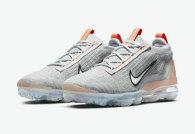 Nike Air VaporMax 2021 Flyknit Women Shoes (3)