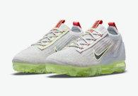 Nike Air VaporMax 2021 Flyknit Women Shoes (5)