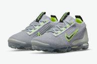 Nike Air VaporMax 2021 Flyknit Women Shoes (2)