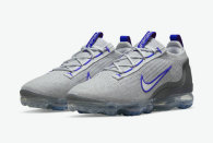 Nike Air VaporMax 2021 Flyknit Women Shoes (11)