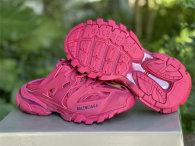 Balenciaga Track Trainers 3.0 Sneaker (2)