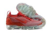 Nike Air VaporMax 2021 Flyknit Women Shoes (13)