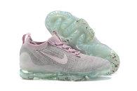 Nike Air VaporMax 2021 Flyknit Women Shoes (17)