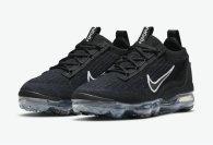 Nike Air VaporMax 2021 Flyknit Women Shoes (4)