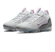 Nike Air VaporMax 2021 Flyknit Women Shoes (6)