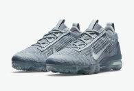 Nike Air VaporMax 2021 Flyknit Women Shoes (14)