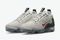 Nike Air VaporMax 2021 Flyknit Women Shoes (9)