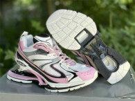 Balenciaga Xpander Sneaker (2)
