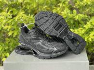 Balenciaga Xpander Sneaker (3)