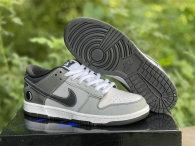 """Authentic Nike SB Dunk Low """"Lunar Eclipse West"""""""