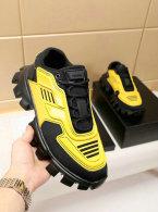 Prada Shoes (21)