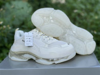 Balenciaga Triple-S Sneakers (16)