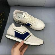 Prada Shoes (37)