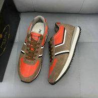 Prada Shoes (39)