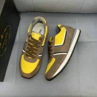 Prada Shoes (47)