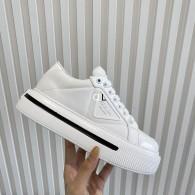 Prada Women Shoes (9)