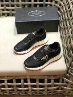Prada Shoes (51)
