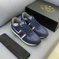 Prada Shoes (30)