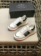 Prada Shoes (48)