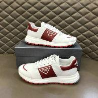 Prada Shoes (32)