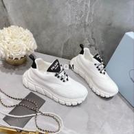 Prada Women Shoes (7)